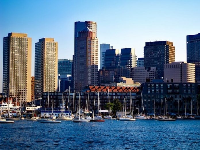 Boston Independance Party cruise half off price