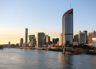 Brisbane Australia hotel deals Skytower Mantra Gambaro Novotel Oakwood