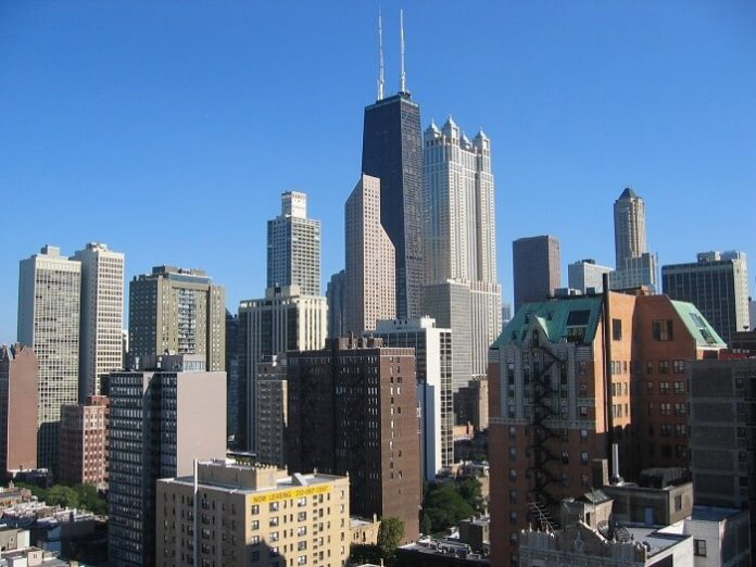 Save $100 on Chicago attractions by staying at a Hilton hotel this summer