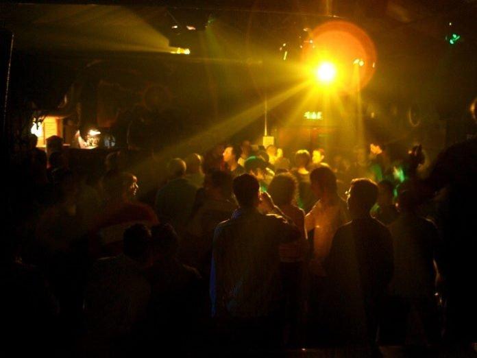 Discount price for VIP Copenhagen Nightlife Pub Crawl in Denmark
