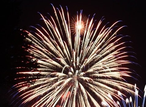 4th of July fireworks family cruise Miami South Florida $50 off