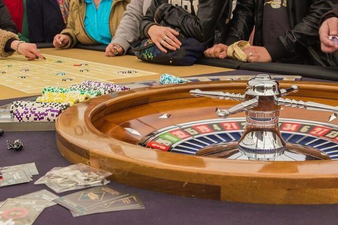 Best 10 casino resort hotels in Indiana