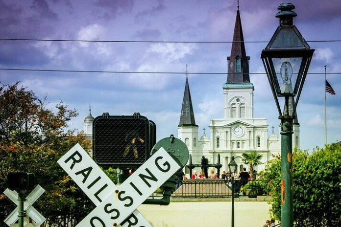 New Orleans hotel deals save money on 3&4 star accommodations