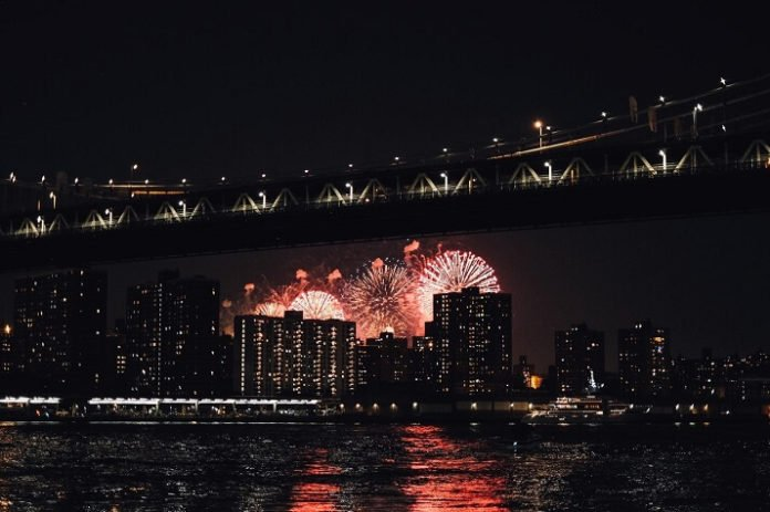3 great ways to spend 4th of July in New York