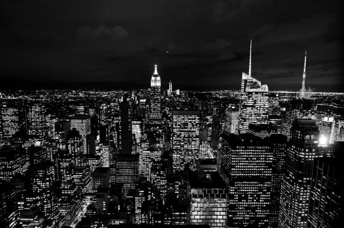New York City rooftop party for 4th of July discount price