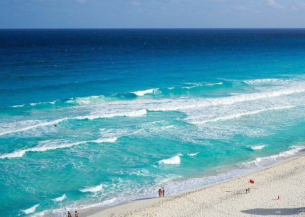 Save on Oasis Hotels & Resorts in Mexico Cancun Tulum