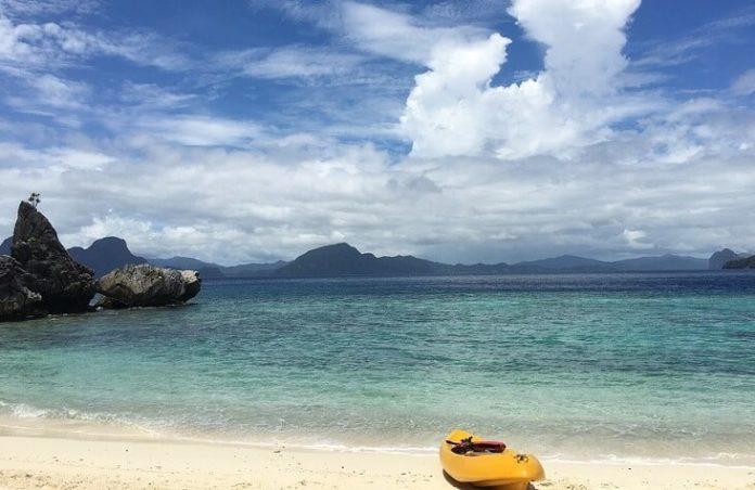 Palawan Philippines hotel deals