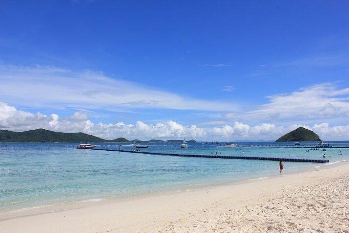 Phuket Thailand 4&5 star hotel deals save on beach holiday