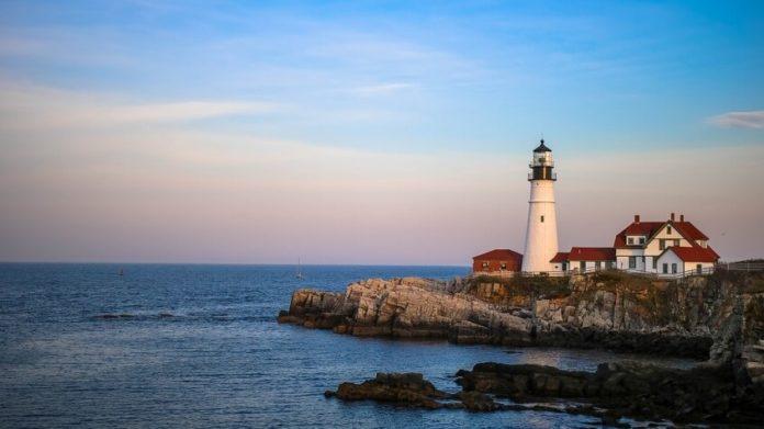 Quebec cruise deals see Canada New England Florida