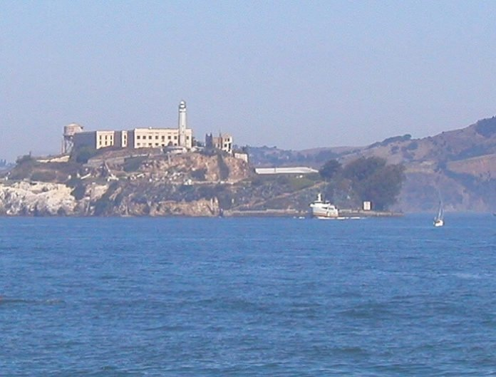 Discount price for San Francisco 4th of July cruise