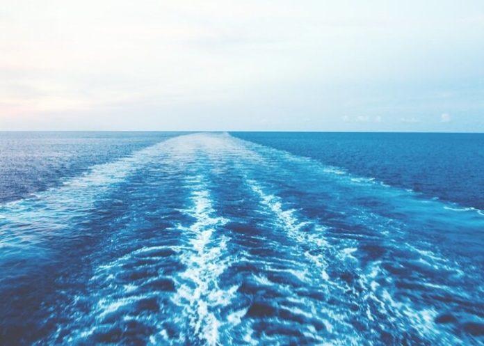 Save on cruises from Port Canaveral see Nassau Falmouth Costa Maya Cozumel St. Thomas San Juan