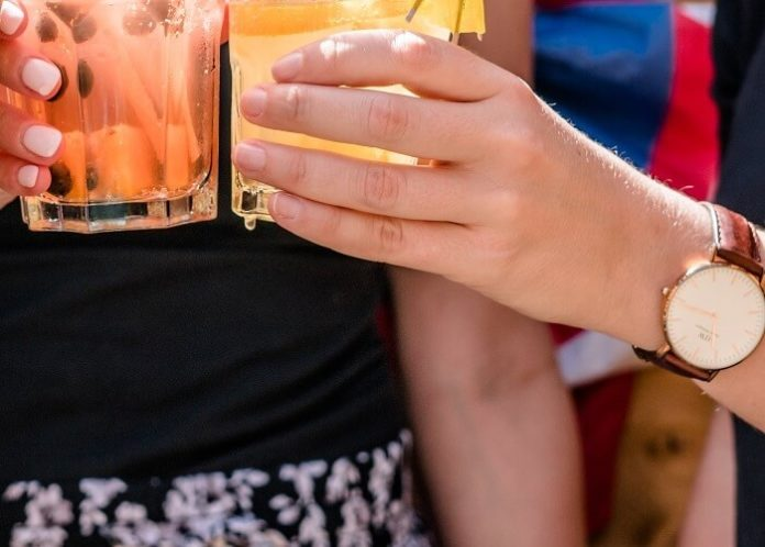 Summer tequila fest discounted admission in Indianapolis Indiana
