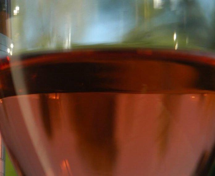 Toast of the Coast Wine Festival in San Diego California area