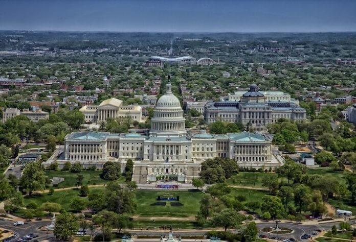 Washington DC Hilton hotel experience Capital save $200 deal