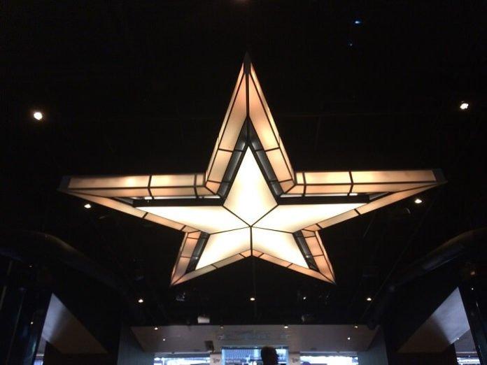 Win a free trip to Dallas Texas meet Tony Romo at fantasy draft party