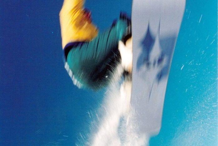 BOGO ski lift pass for stay in Borovets, Bulgaria Balkans