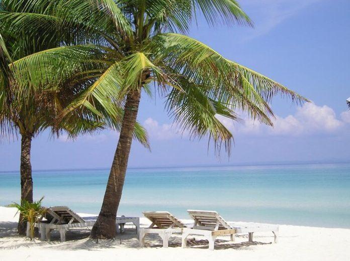 Cebu City Philippines 4&5 star hotel deals