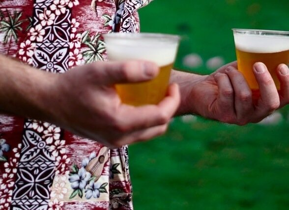Save money at Chicago craft beer festival