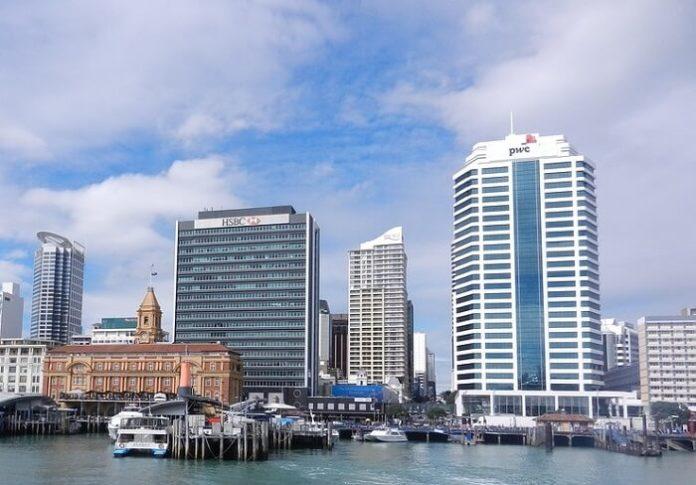 Discounted cruises from Sydney see Tasmania New Zealand Fiji