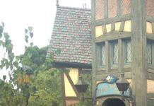 How to get early admission to Disneyland & California Adventure