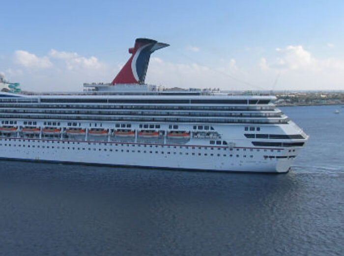 Save Up To 79 Off Cruises From Tampa Green Vacation Deals