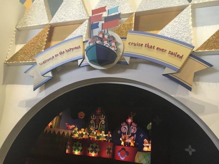 Get 2 free days at Walt Disney World limited time offer