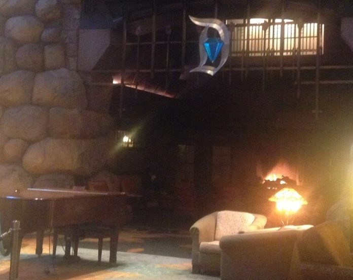 Book 4 nights pay for 3 summer travel offer at Grand Californian