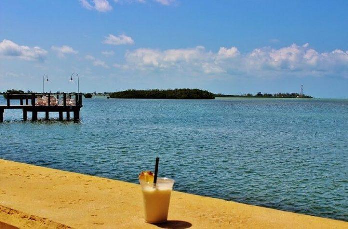 Top 10 4-star Key West Florida hotel deals margaritaville la concha perry avalon