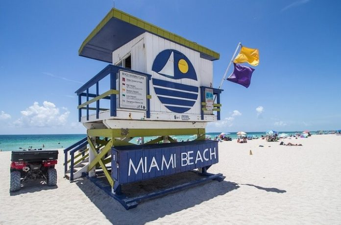 Save up to 59% on hotels in Miami Beach, Florida