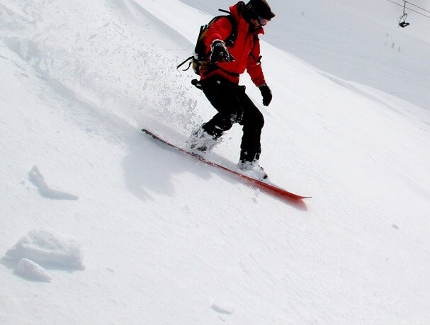 Best hotels near Tūroa Ski Area in New Zealand