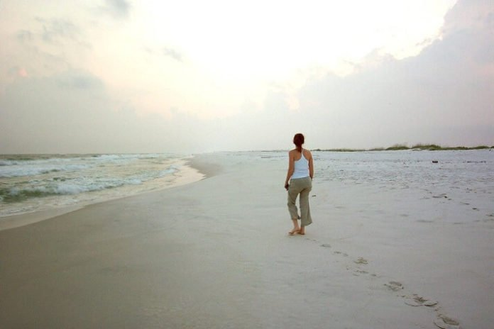 Enjoy a beach trip book a Pensacola FL hotel for $100/night or under