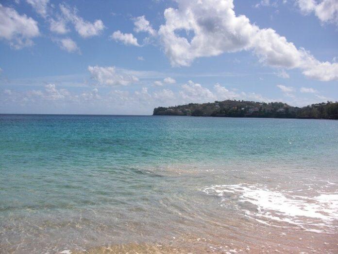 Top 10 Saint Lucia hotel deals enjoy beaches rainforest drive in volcano