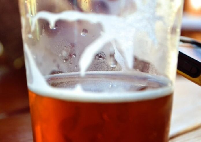 Discount admission to San Francisco Craft Beer & Food Pairing Tour