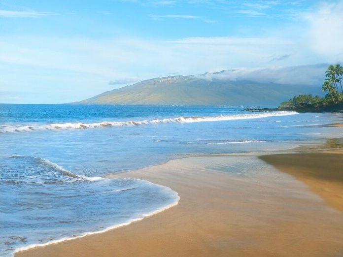 Get a free night at Hyatt hotels in Hawaii