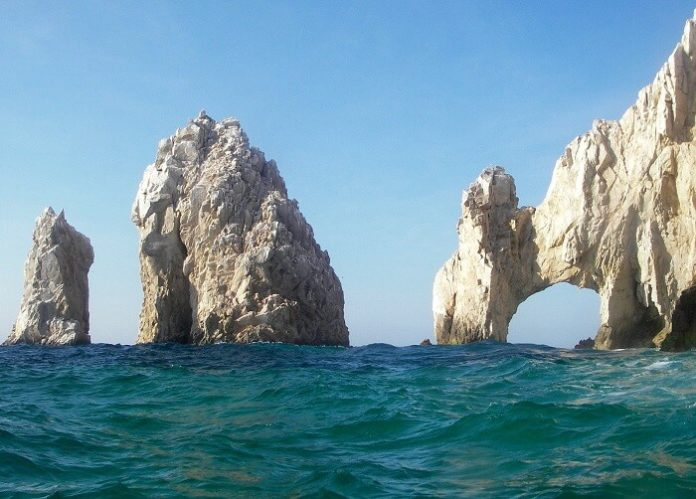 Los Cabos glass-bottom kayaking & snorkel experience discount price