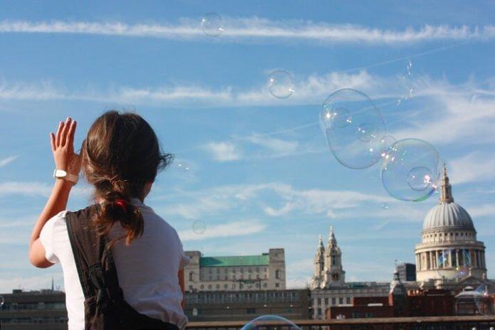 Children stay free at Park Plaza hotels in london, leeds, nottingham uk