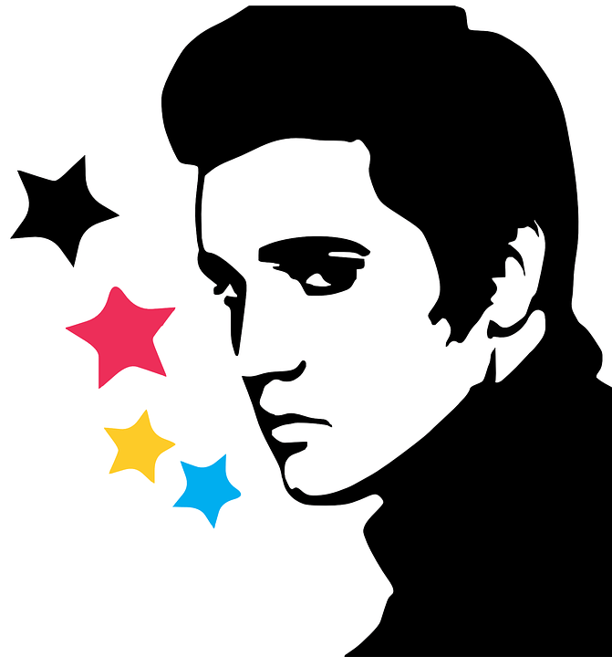 Elvis Presley & friends Legends in Concert Pigeon Forge discount price
