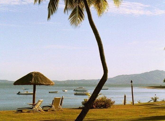 Top 7 Nadi Fiji hotel deals