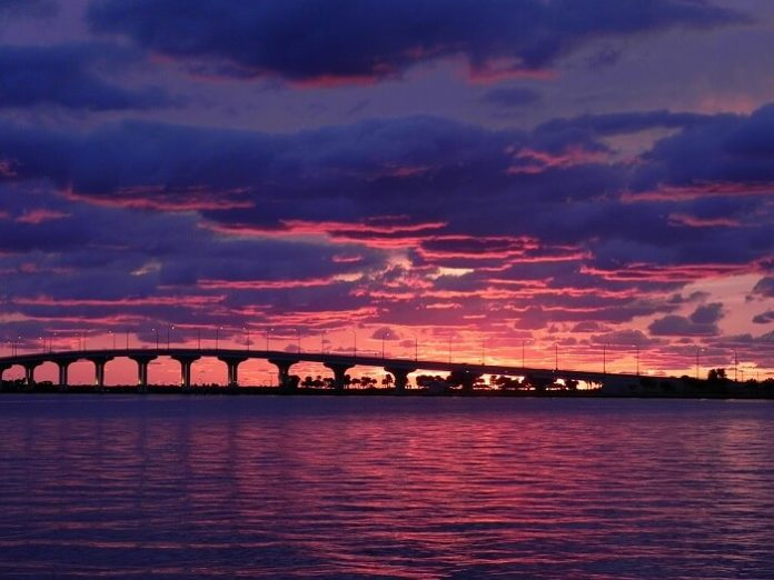 Top 5 Jensen Beach Florida hotels on Treasure Coast