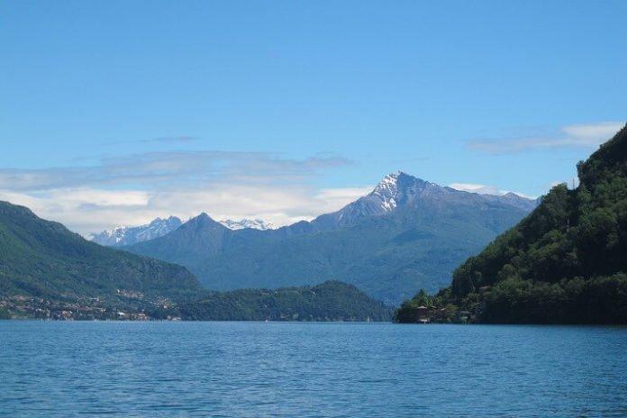 Discount price for Lake Como & Valtellini Valley Tour from Milan