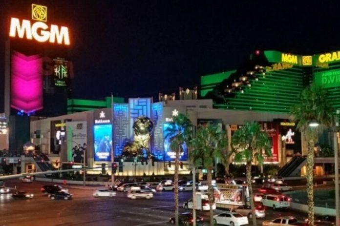 Win a free trip to Las Vegas for Martha Stewart Wine & Food Festival