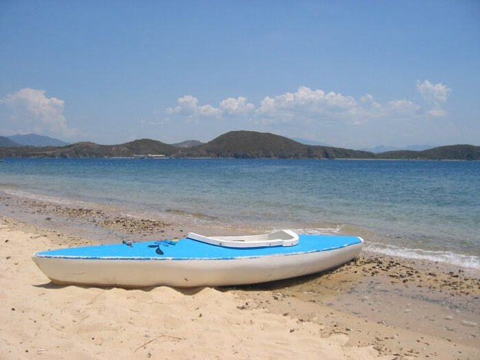 Top 20 luxury resorts in Bai Dai Beach Vietnam