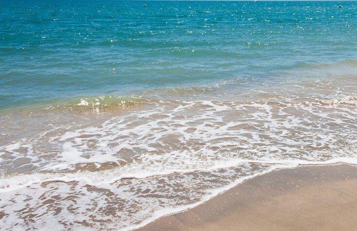 Save On Prado Beach Marseille Hotels Green Vacation Deals