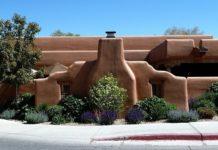 Cheap Car Rental Santa Fe New Mexico