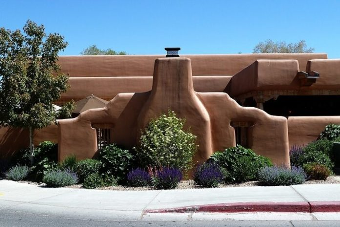 Santa Fe New Mexico hotel deals discounted nightly rates