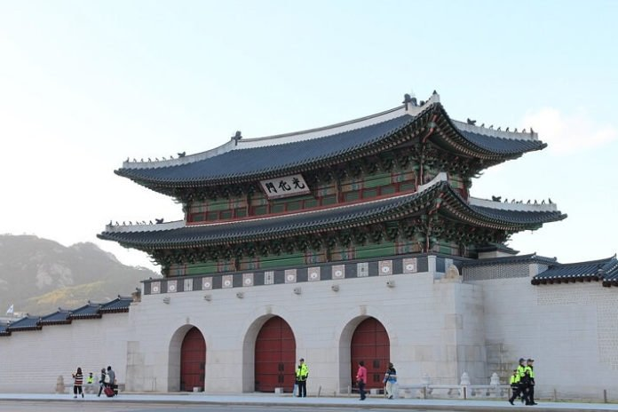 Save on 4&5 star hotels in Seoul South Korea