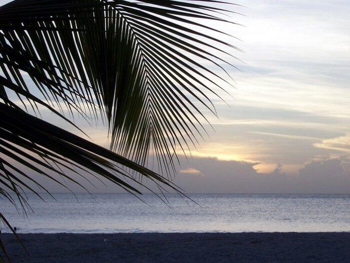 Top 15 best hotels in St. John Barbuda Antigua