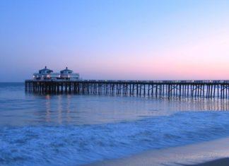 Win a free beach vacation in Long Island, Florida Keys, Malibu & more