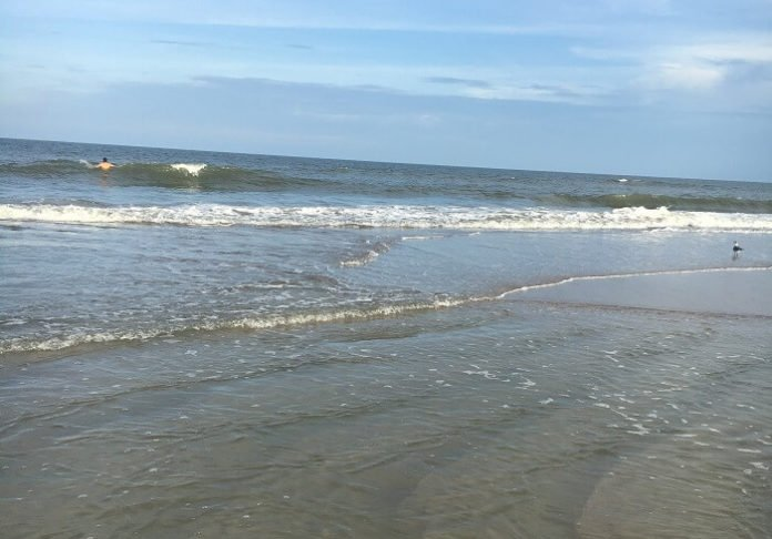 Win a free trip to Amelia Island Vail or Half Moon Bay