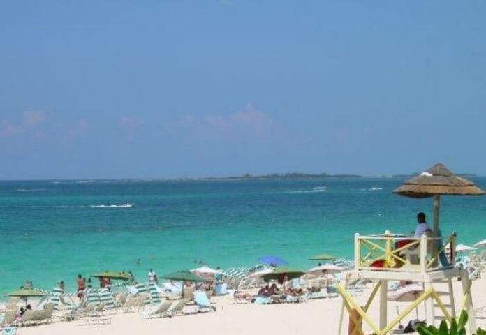 Win a free trip to Atlantis Bahamas travel sweepstakes
